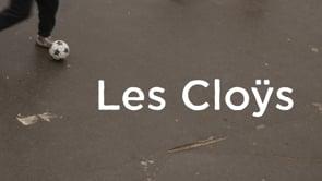 Les Cloÿs