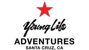 Young Life Adventures Spiritual Content Framework