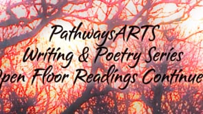 5.26.20 Writing & Poetry Readings on Trees