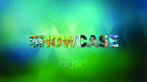 Showcase/Showreels.