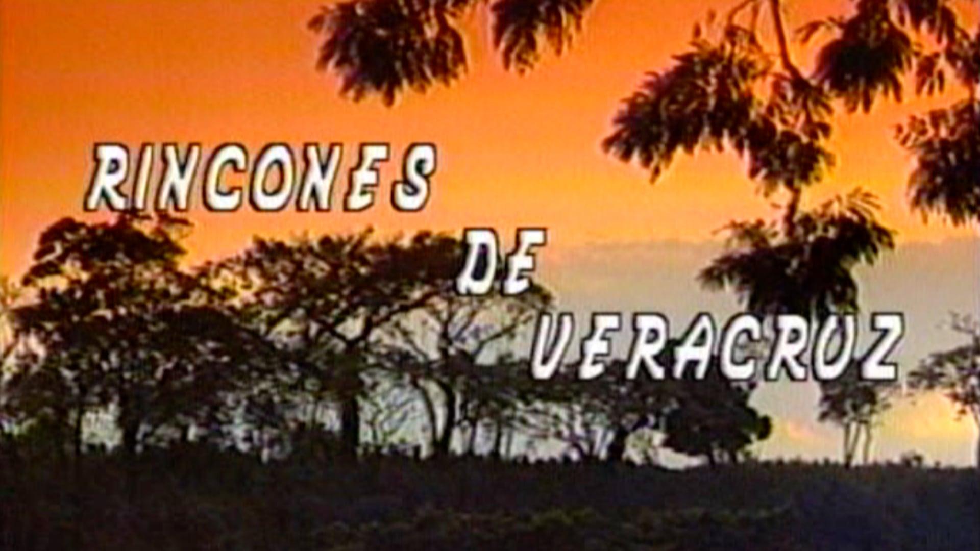 Rincones de Veracruz