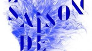 Teasers / LA SAISON DE LA / SAISON 12-13