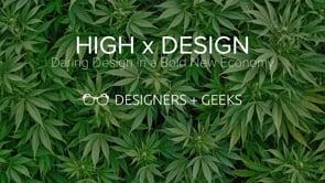 High X Design