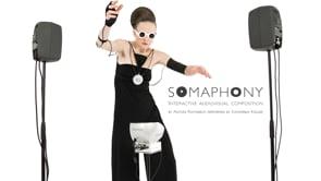 SOMAPHONY