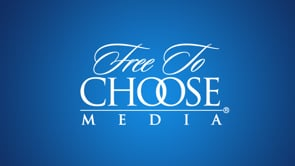 Free to Choose Media Broadcasts