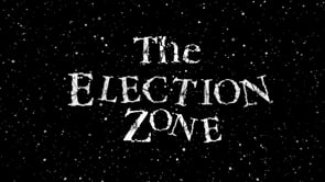 The Election Zone