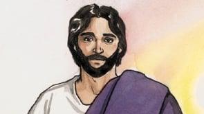 The Global Gospel (Punjabi)