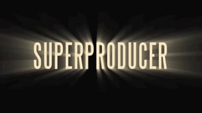Chilly Gonzales - Superproducer