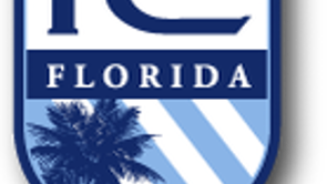 FC Florida Prep Academy 1999