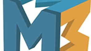 MM3 - Presentations - 2016