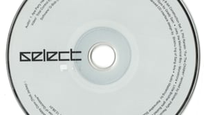 Select Vol .2 ( enhanced Cd)