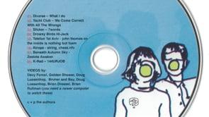 Lumptronic 4: Select Edition