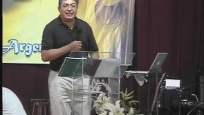 Escuela de Adoración Profética