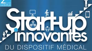 2e Journée Start-up innovantes