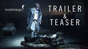 Trailer und Teaser