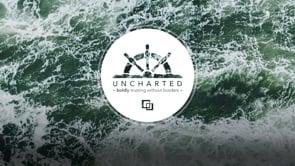 Uncharted LG