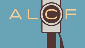 Al Larvick Home Movies & Community History