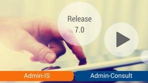 FR Release AIS/AC 7.0
