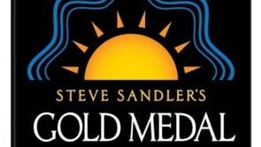 Gold Medal Pools - OmniLogic