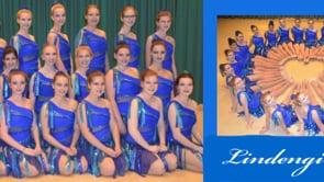 Lindengirls