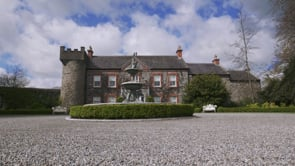 Ballymagarvey Village Videos