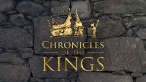 Chronicles of the Kings