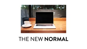 The New Normal (Philippians)
