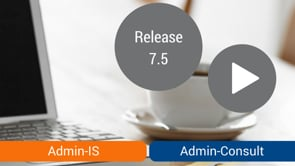 NL Release AIS/AC 7.5