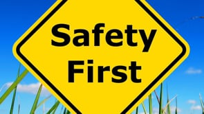 Safety: Complete Collection