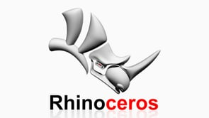 Tutoriales Rhinoceros