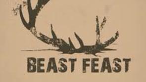 Citi Social Execution   Beast Feast 2017