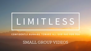 Limitless Group Videos