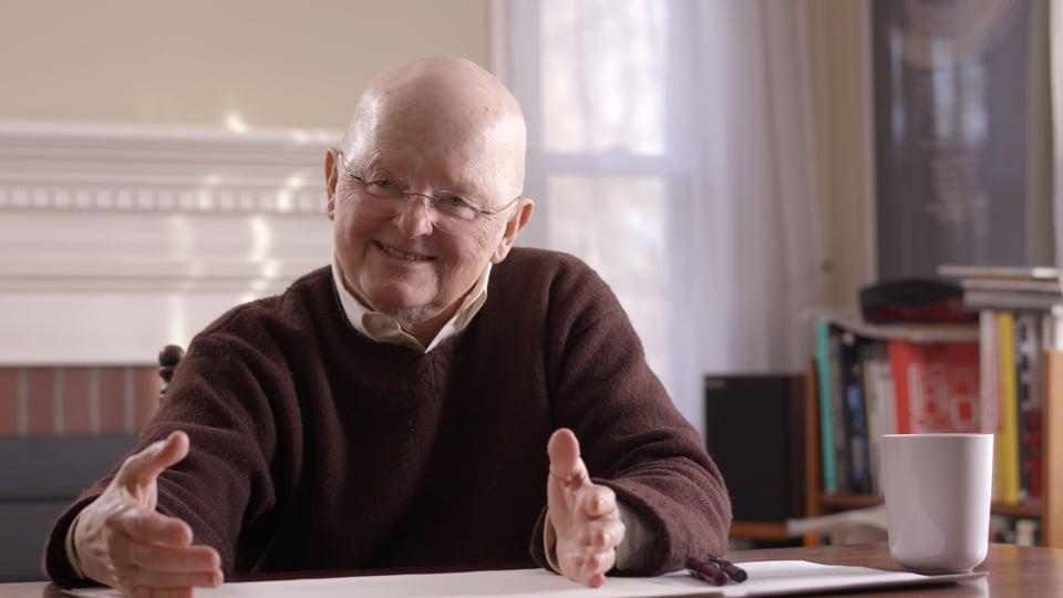 Krzysztof Lenk