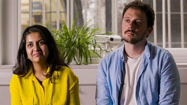 Anab Jain & Jon Ardern