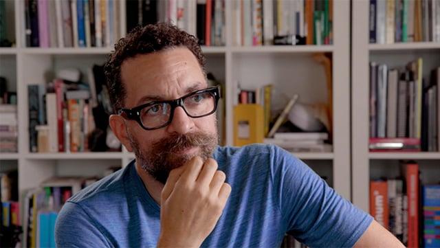 Julian Bleecker Ph.D.