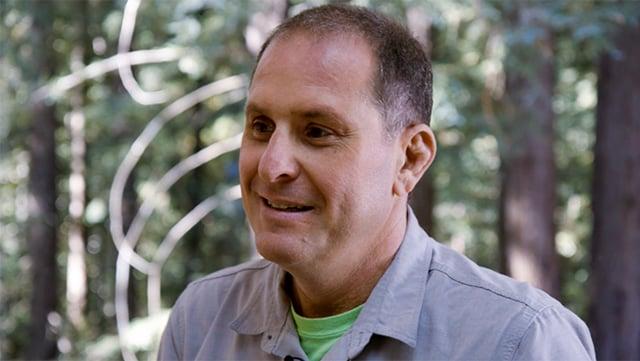 Mike Kuniavsky