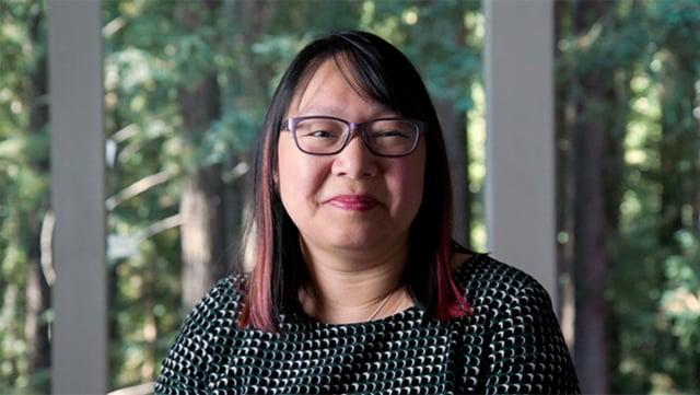 Wendy Ju Ph.D.