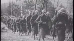 World War II: Medal of Honor Recipients Speak