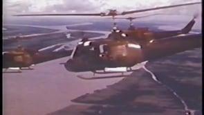 Vietnam War: Medal of Honor Recipients Speak