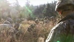 War on Terrorism: Medal of Honor Recipients Speak