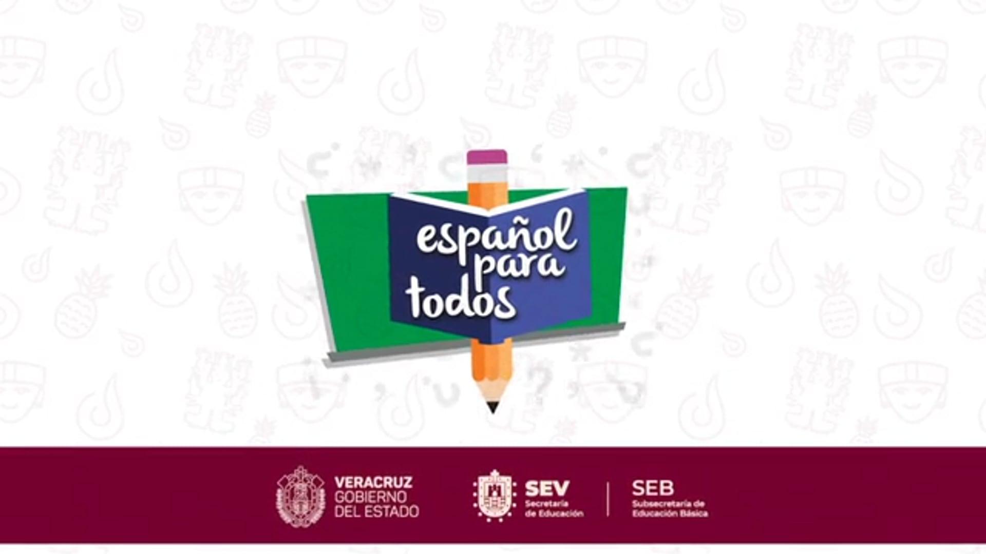 Español para Todos