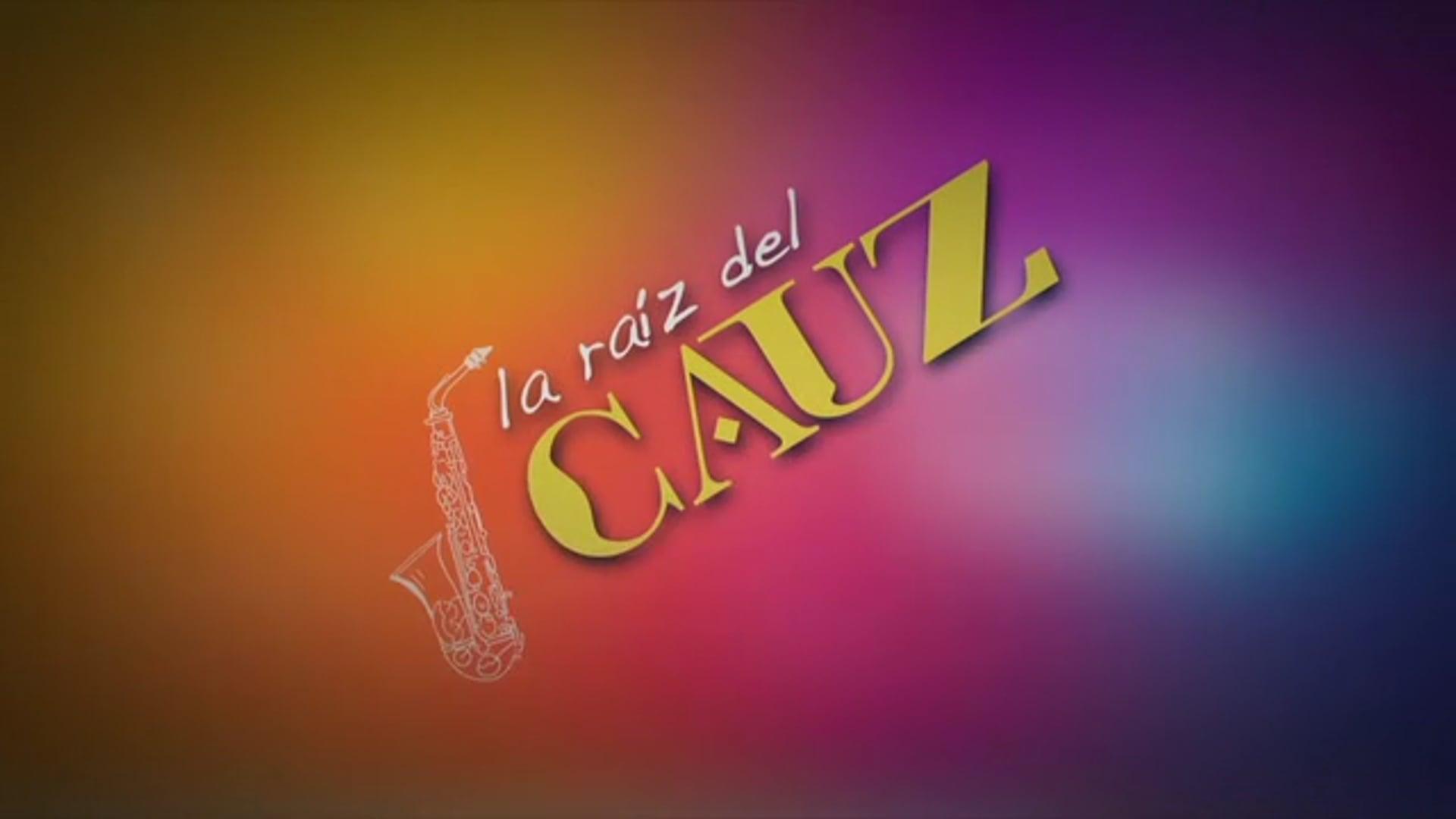 La Raíz del Cauz