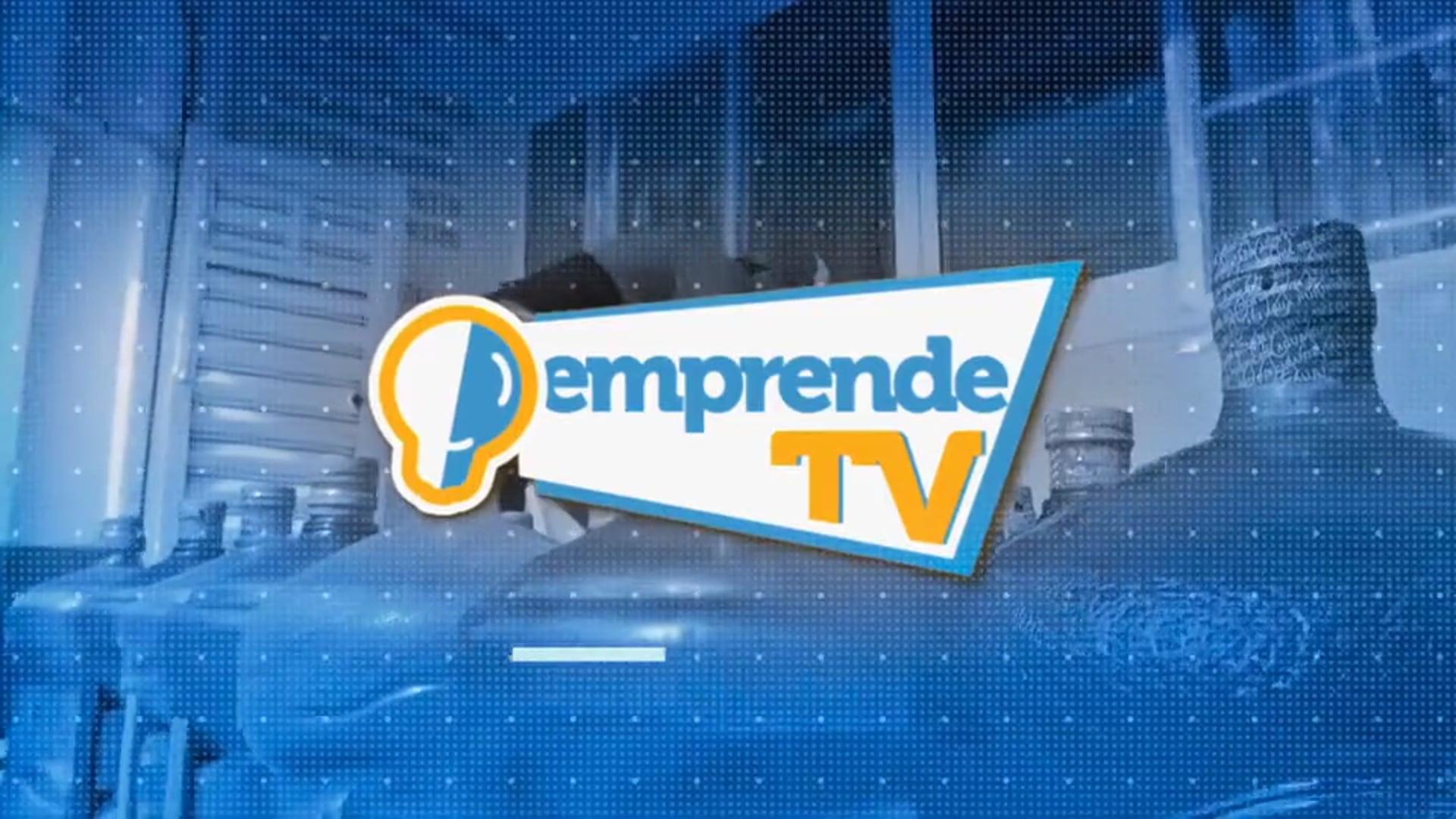 Emprende TV