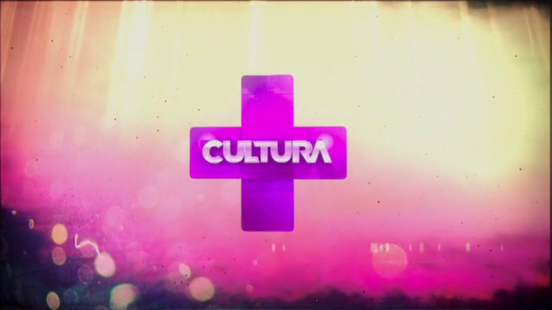 Más Cultura