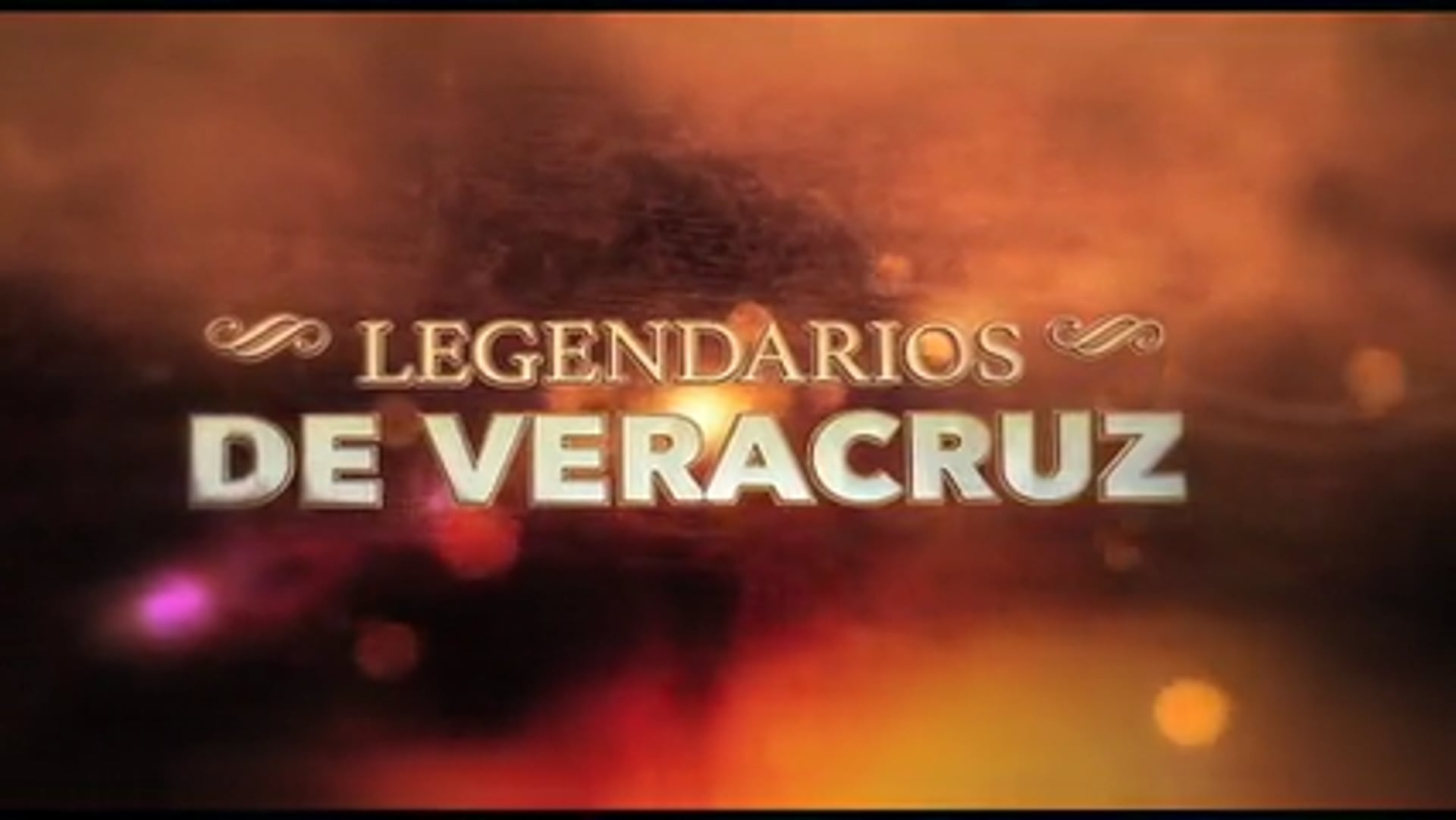 Legendarios de Veracruz
