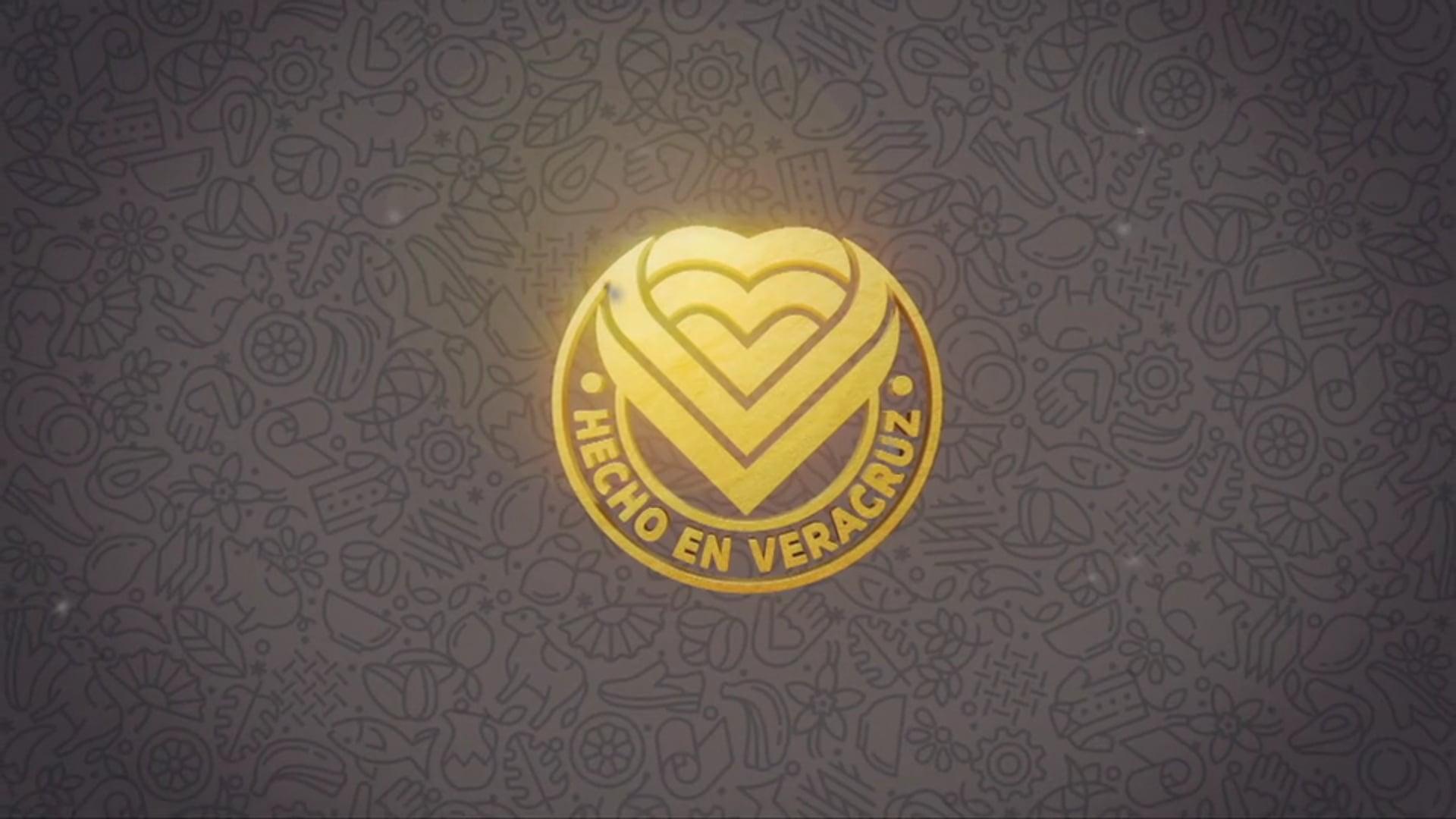 Hecho en Veracruz