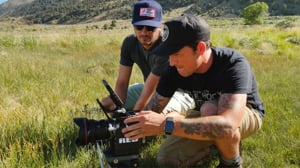 Freelance filmmaking: how to decide if it's the right move