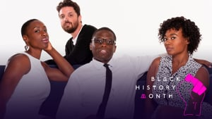 How Black&Sexy TV is building their own video empire