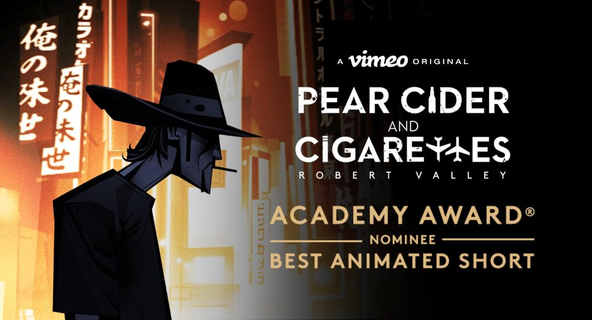 pear cider and cigarettes torrent
