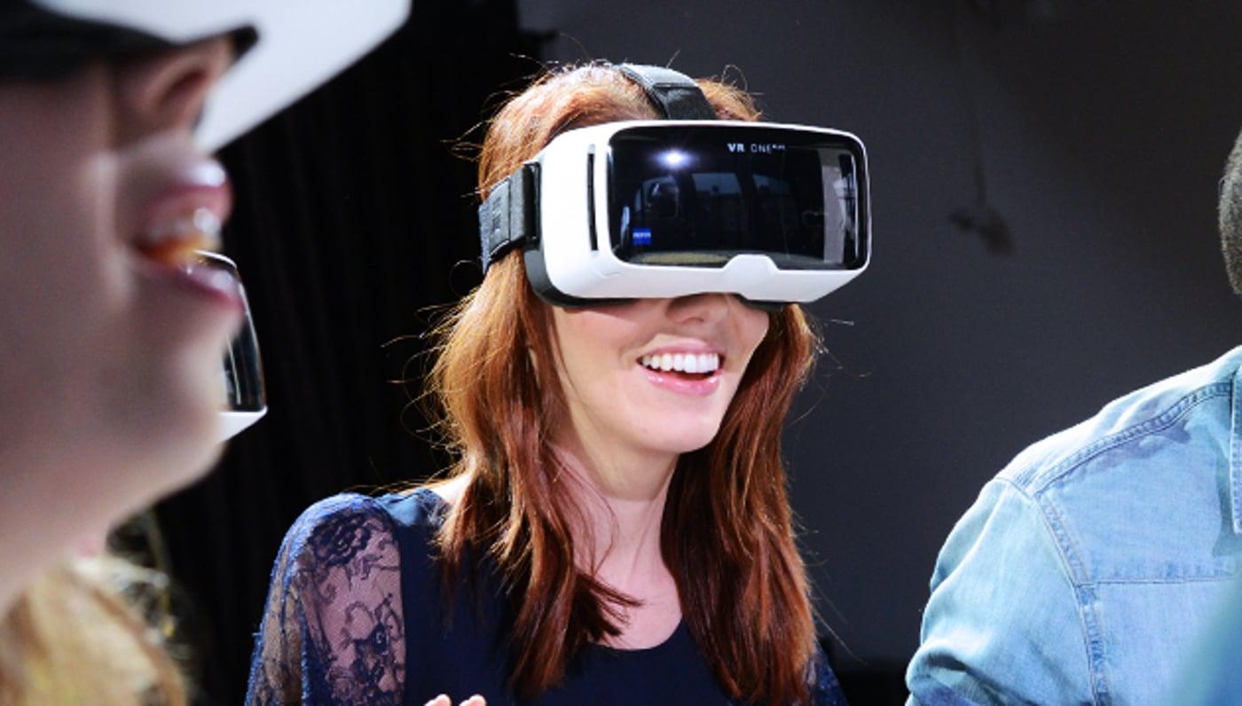 Demystifying 360 vs  VR - Vimeo Blog